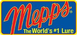 mepps_logo