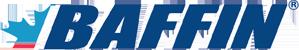 baffin логотип