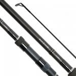 DAIWA BLACK WINDOW CARP